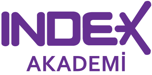 İndex Akademi